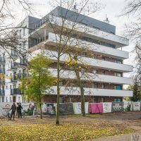 Park-nad-Kanalem-2020-11-15-22