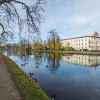 Park-nad-Kanalem-2020-11-15-23-1024x682