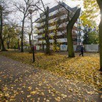 Park-nad-Kanalem-2020-11-15-24-1024x682