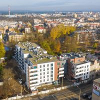 Park-nad-Kanalem-2020-11-15-3-1024x682