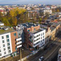 Park-nad-Kanalem-2020-11-15-5-1024x682
