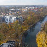 Park-nad-Kanalem-2020-11-15-6-1024x682