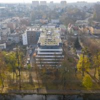 Park-nad-Kanalem-2020-11-15-7-1024x682