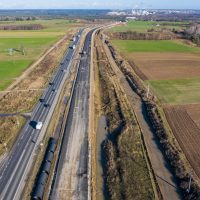 S5-Swiecie-Bydgoszcz-2020-11-20-008-1024x682