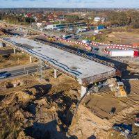 S5-Swiecie-Bydgoszcz-2020-11-20-084-1024x682