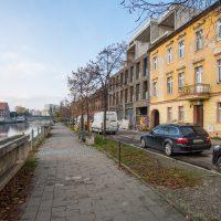 Stary-Port-15-2020-11-17-3-1024x682