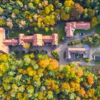 Szpital-Pulmonologiczny-Meysnera-2020-10-23-10-1024x682