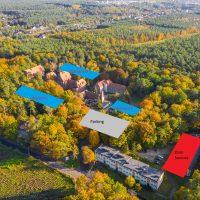 Szpital-Pulmonologiczny-Meysnera-przerobka-1024x682