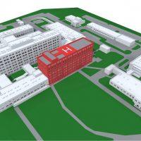 szpital biziela