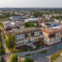 Basen-Pijarow-2020-09-12-1-1024x682