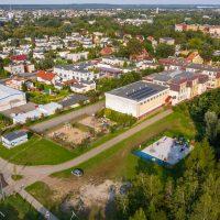 Basen-Pijarow-2020-09-12-2-1024x682