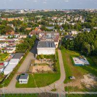 Basen-Pijarow-2020-09-12-3-1024x682