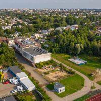 Basen-Pijarow-2020-09-12-4-1024x682