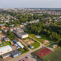 Basen-Pijarow-2020-09-12-5-1024x682