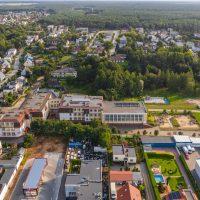 Basen-Pijarow-2020-09-12-6-1024x682