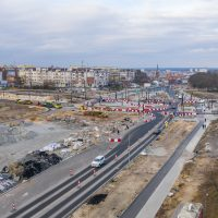 Kujawska-2020-12-28-1-1024x682