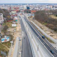 Kujawska-2020-12-28-16-1024x682