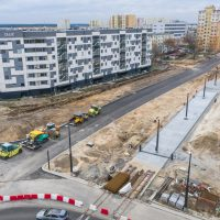 Kujawska-2020-12-28-23-1024x682