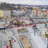 Kujawska-2020-12-28-25-1024x682