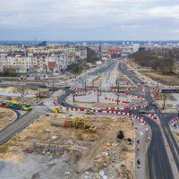 Kujawska-2020-12-28-3-1024x682