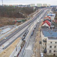 Kujawska-2020-12-28-32-1024x682