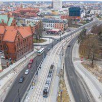 Kujawska-2020-12-28-34-1024x682