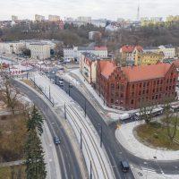 Kujawska-2020-12-28-37-1024x682