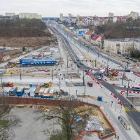 Kujawska-2020-12-28-38-1024x682