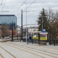 Kujawska-2020-12-28-42-1024x682