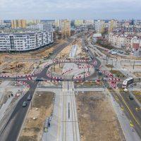 Kujawska-2020-12-28-9-1024x682