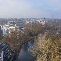 Park-nad-Kanalem-2020-12-20-1-1024x682