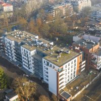 Park-nad-Kanalem-2020-12-20-10-1024x682