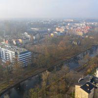 Park-nad-Kanalem-2020-12-20-11-1024x682