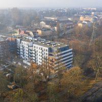 Park-nad-Kanalem-2020-12-20-12-1024x682