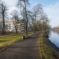 Park-nad-Kanalem-2020-12-20-13-1024x682