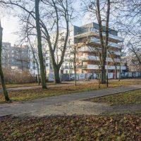 Park-nad-Kanalem-2020-12-20-14-1024x682