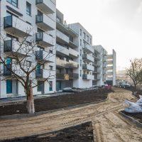 Park-nad-Kanalem-2020-12-20-15-1024x682