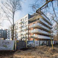 Park-nad-Kanalem-2020-12-20-17