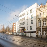 Park-nad-Kanalem-2020-12-20-18