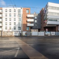 Park-nad-Kanalem-2020-12-20-19-1024x682