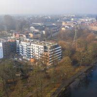Park-nad-Kanalem-2020-12-20-2-1024x682