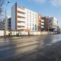 Park-nad-Kanalem-2020-12-20-20-1024x682
