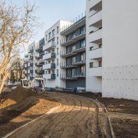 Park-nad-Kanalem-2020-12-20-21-1024x682