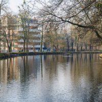 Park-nad-Kanalem-2020-12-20-22-1024x682