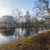 Park-nad-Kanalem-2020-12-20-23-1024x682