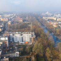 Park-nad-Kanalem-2020-12-20-3-1024x682