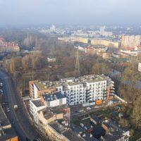 Park-nad-Kanalem-2020-12-20-4-1024x682