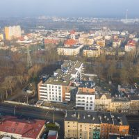 Park-nad-Kanalem-2020-12-20-5-1024x682