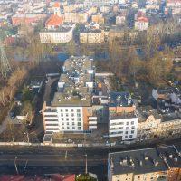 Park-nad-Kanalem-2020-12-20-6-1024x682