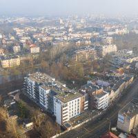 Park-nad-Kanalem-2020-12-20-7-1024x682